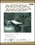 Anesth Analg
