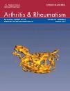 Arthritis Rheum