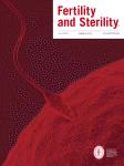Fertil Steril