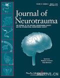 J Neurotrauma