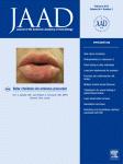 J Am Acad Dermatol