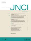 J Natl Cancer Inst