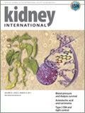 Kidney Int