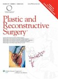 Plast Reconstr Surg