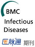 BMC Infect Dis