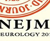 《新英格兰医学杂志》(NEJM)是目前为止影响因子最高的医学专业期刊,主要提供重要的、未被刊登过的研究成果、临床发现以及观点,并注重文章的实用性,其发表的文章具有指导临床实践的实际意义。在即将过去的2012年,NEJM上也发表了不少影响神经病学领域的重大临床试验研究。小编在此对这些研究进行了荟萃和总结,希望对大家的临床工作和研究有所帮助!
