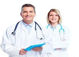 腹壁电烧伤合并肠穿孔,如何治疗?