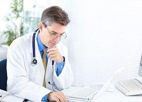 梦游患者对疼痛免疫首次得到证明