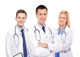 急诊部门胸痛的影像学诊断新指南