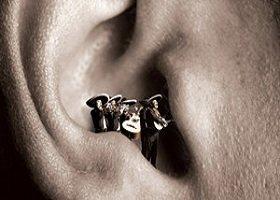 声带组织移植物或可治疗声音异常