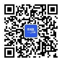 http://webres.medlive.cn/upload/000/704/852