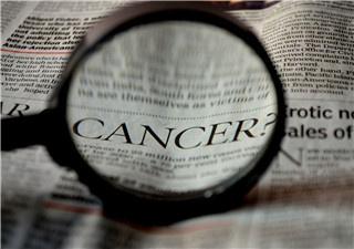 高分综述:原发性肝癌的免疫治疗方案