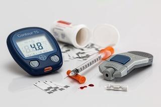 假性低血糖,该如何辨别?