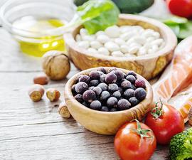 慢性肾脏病患者应该怎么吃?